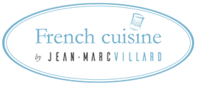 French cooking class in Provence (France)