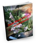 cuisine_de_chef