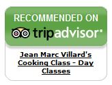 jean-marc villard cooking classes tripadvisor.