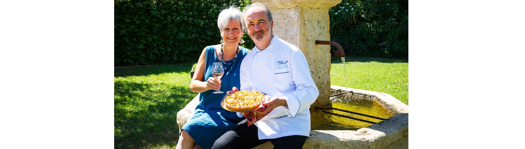 Alice-Jean-Marc-Villard-cooking-school-provence
