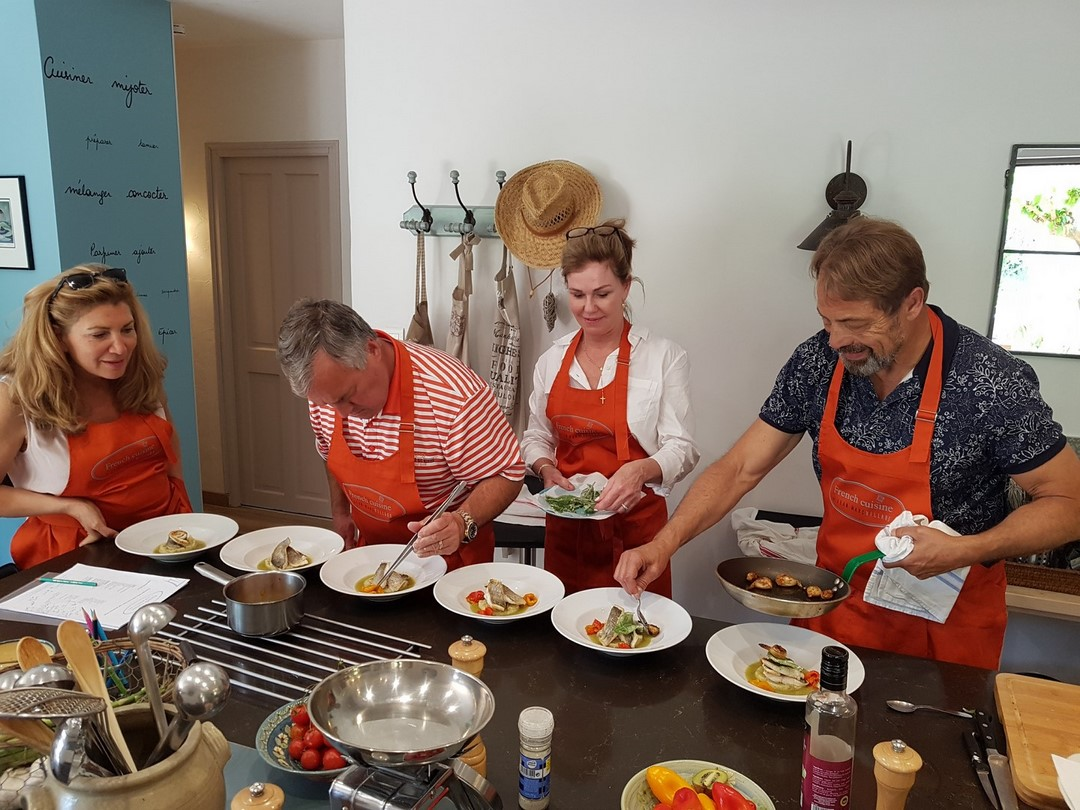 cookery-class-provence-france